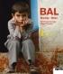 Bal - Honig - [CH] BLU-RAY türkisch