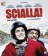Scialla - Stai Sereno - [IT] BLU-RAY italienisch