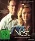 The Nest - Alles Zu Haben Ist Nie Genug - [DE] BLU-RAY