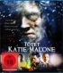 Tötet Katie Malone - [Kill Katie Malone] - [DE] BLU-RAY