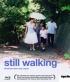 Still Walking - [Aruitemo Aruitemo] - [CH] DVD japanisch