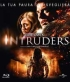 Intruders (2011) - [IT] BLU-RAY