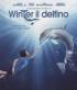 Mein Freund Der Delfin - [Dolphin Tale] - [IT] BLU-RAY
