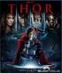 Thor - [IT] BLU-RAY