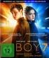 Boy 7 - (Deutschland 2015) -  [DE] BLU-RAY