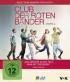 Club Der Roten Bänder (TV 2016) - Staffel 2 - [DE] BLU-RAY