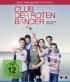 Club Der Roten Bänder (TV 2017) - Staffel 3 - [DE] BLU-RAY