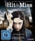 Hit & Miss (TV 2012) - [DE] BLU-RAY