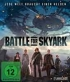 Battle For Skyark - [DE] BLU-RAY