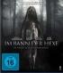 Im Bann Der Hexe - [The Wicked] - [DE] BLU-RAY