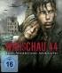 Warschau 44 - [Miasto 44] - [DE] BLU-RAY