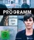 Das Programm - [DE] BLU-RAY