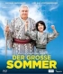 Der Grosse Sommer - [CH] BLU-RAY schweizerdeutsch