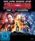 Sharknado 4 - [DE] BLU-RAY