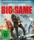 Big Game - Die Jagd Beginnt (2014) - [DE] BLU-RAY