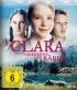 Clara Und Das Geheimnis Der Bären - [DE] BLU-RAY