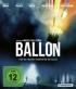 Ballon - [DE] BLU-RAY