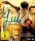 Yuli - [DE] BLU-RAY