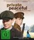 Private Peaceful - Mein Bruder Charlie - [DE] BLU-RAY