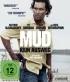 Mud - Kein Ausweg - [DE] BLU-RAY