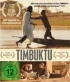 Timbuktu - [DE] BLU-RAY mehrsprachige OF