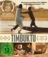 Timbuktu - [DE] BLU-RAY mehrsprachige OF