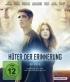 Hüter Der Erinnerung - [The Giver] - [DE] BLU-RAY