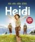 Heidi (2015) - [CH] BLU-RAY schweizerdeutsch