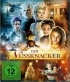 Der Nussknacker In 3D - [The Nutcracker In 3D] (2010) - [DE] BLU-RAY