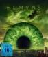 Humans (TV 2018) - Staffel 3 - [DE] BLU-RAY