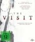 The Visit - [DE] BLU-RAY