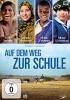 Auf Dem Weg Zur Schule - [Sur Le Chemin De LEcole] - DOKU - [DE] DVD