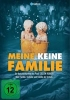 Meine Keine Familie - DOKU - [DE] DVD