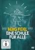 Berg Fidel - Eine Schule Für Alle - DOKU - [DE] DVD