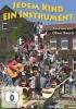 Jedem Kind Ein Instrument - DOKU - [DE] DVD