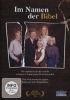 Im Namen Der Bibel - [For The Bible Tells Me So] - DOKU - [DE] DVD