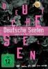 Deutsche Seelen - Leben Nach Der Colonia Dignidad - DOKU - [DE] DVD