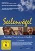 Seelenvögel - DOKU - [DE] DVD