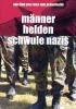 Männer Helden Schwule Nazis - DOKU - [DE] DVD