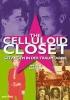 The Celluloid Closet - DOKU - [DE] DVD