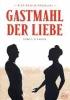 Gastmahl Der Liebe - [Comizi DAmore] - DOKU - [DE] DVD italienisch