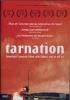 Tarnation - DOKU - [DE] DVD englisch