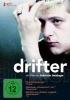 Drifter - DOKU - [DE] DVD