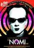 The Nomi Song - DOKU - [DE] DVD