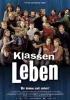 Klassenleben - DOKU - [DE] DVD