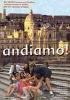 Andiamo - DOKU - [DE] DVD italienisch