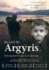 Ein Lied Für Argyris - DOKU - [DE] DVD multisprachig