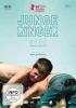 Junge Ringer - [Genc Pehlivanlar] - (CMV Classics Edition) - DOKU - [DE] DVD türkisch