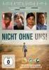 Nicht Ohne Uns - DOKU - [DE] DVD