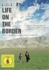 Life On The Border - DOKU - [DE] DVD